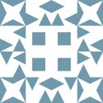 Group logo of Tabletki na odchudzanie
