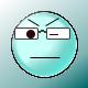 Рисунок профиля (palych369)