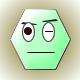 Profile picture of 20140210037
