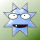 Profile picture of site author rizkysatria