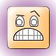 Profile picture of pls3000