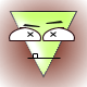 Profile picture of Sibyl Killinger
