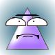 Illustration du profil de tristan38770