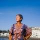 Profielfoto van Yolande De Wekker Palm