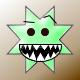 Profile picture of etylatufo