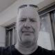 Profilbild von samson