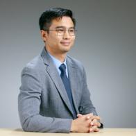 Foto del profilo di Tài