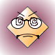 Profile picture of timelord_paradox
