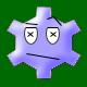 Avatar of Turan786