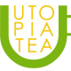 Profile picture of Utopia Tea