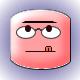 Illustration du profil de lausithocitan