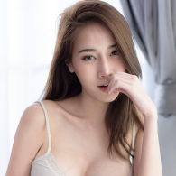 Foto del profilo di Victoria
