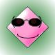 Profile picture of adityaputra