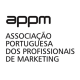 Avatar of APPM