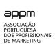 Avatar of APPM