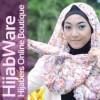 HijabWare