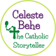 Profile photo of Celeste Behe