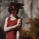 Profilio paveikslėlis (Alexia)