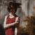 Tinklaraščio autoriaus profilio paveikslėlis Alexia