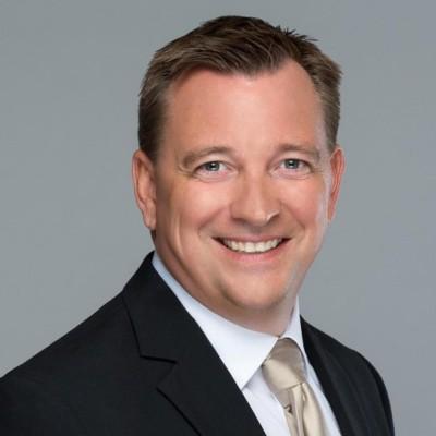 Gary Rosenberg