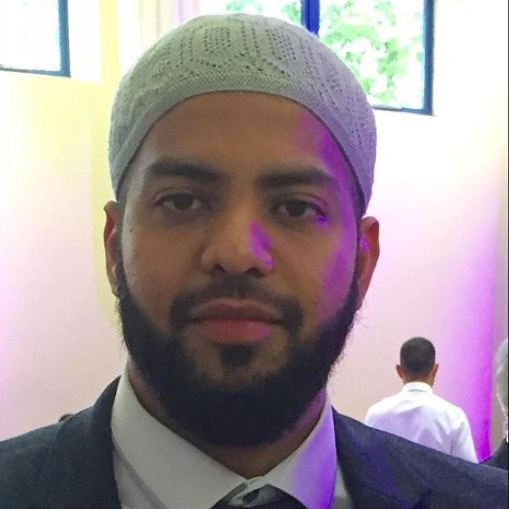 Headshot of MakeUseOf Writer, Yusuf Limalia