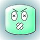 Avatar of rupa