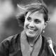 Profile picture of Terri Schneider