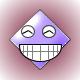 Profilbild von ofagisek