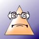 Illustration du profil de MatSanté