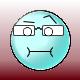 Illustration du profil de louid