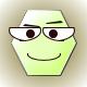 Profile picture of serceweb