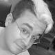Profile picture of GezS