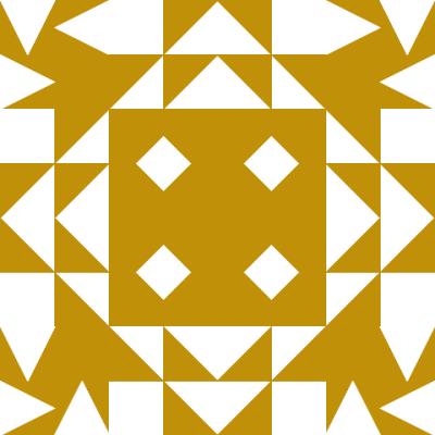 ASOPLUS