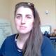 Profile photo of Heather L. Nunez-Olmstead