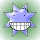Рисунок профиля (Vika Matyash)