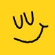 Profile picture of wearemrhenry