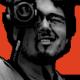 Profile photo of Minuteman2589
