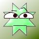 Avatar of Sonice