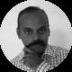 Profile picture of Venkat Raj