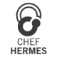 Profile picture of chefhermes
