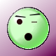 Рисунок профиля (Lottie Croll)