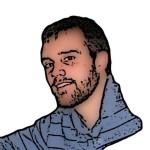Profile picture of Michael Hollis