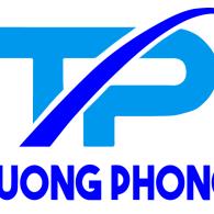 Foto del profilo di TuongPhong