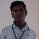 Avatar of Ashvin03