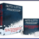 Profile picture of Auto Lotto Processor