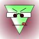 Avatar of NEWFEL