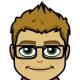 Avatar of Eric Stalker