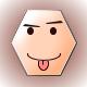 Illustration du profil de guymin