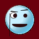 Profile picture of gjsqdhzlxDM