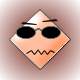 Profile picture of site author itikiwir